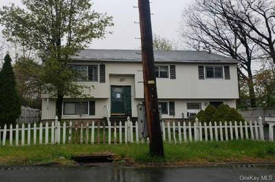 7 HURD AVE, Haverstraw Town, NY 10923 - Photo 1