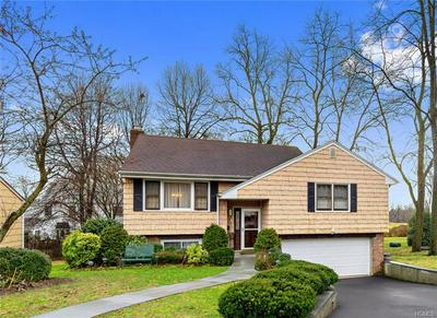 5 BARBARA PL, EASTCHESTER, NY 10709 - Photo 1
