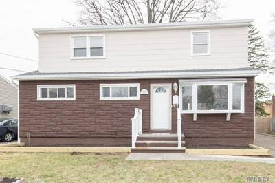 55 9TH AVE, Mineola, NY 11501 - Photo 2