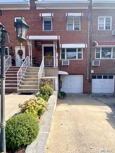 2440 WILSON AVE, BRONX, NY 10469 - Photo 1