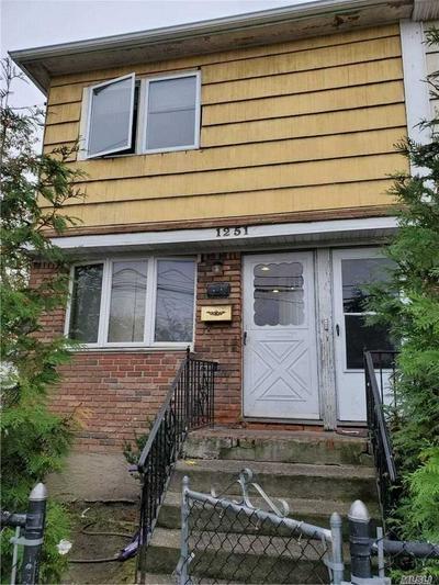 12-51 BRUNSWICK AVE, Far Rockaway, NY 11691 - Photo 1