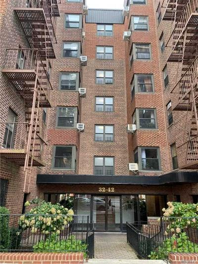 3242 92ND ST # B306, E. Elmhurst, NY 11369 - Photo 1
