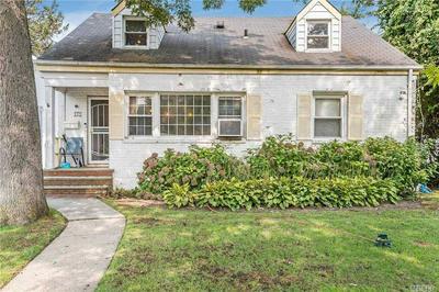 388 HOWARD AVE, Woodmere, NY 11598 - Photo 2