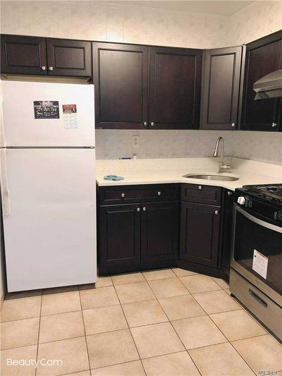 109-44 CORONA AVE 2ND FL, Corona, NY 11368 - Photo 1