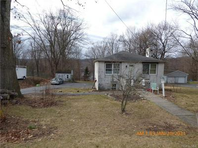 131 N BREWSTER RD, Brewster, NY 10509 - Photo 1