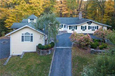 124 CEDAR RD, Katonah, NY 10536 - Photo 2