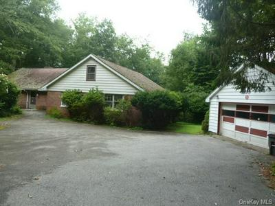 239 GAGE RD, Southeast, NY 10509 - Photo 2