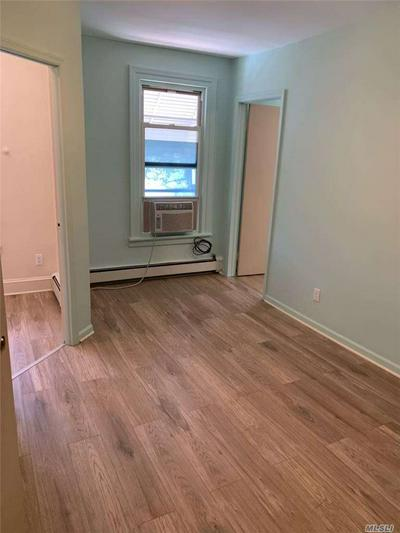 18-15 126TH ST # 2, College Point, NY 11356 - Photo 1