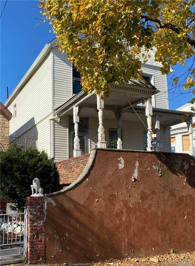39-38 &36 56 STREET, Woodside, NY 11377 - Photo 1