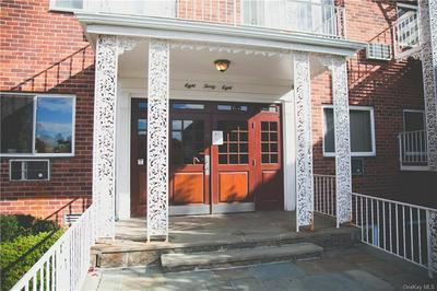 838 PELHAMDALE AVE APT 1E, New Rochelle, NY 10801 - Photo 2