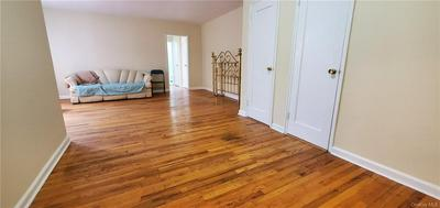5615 NETHERLAND AVE APT 3C, Bronx, NY 10471 - Photo 2