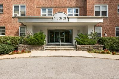 1133 MIDLAND AVE APT 5N, Yonkers, NY 10708 - Photo 2