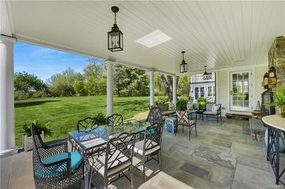 56 INDIAN HILL RD, Bedford, NY 10506 - Photo 2
