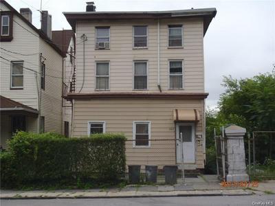 263 WARBURTON AVE, Yonkers, NY 10701 - Photo 1