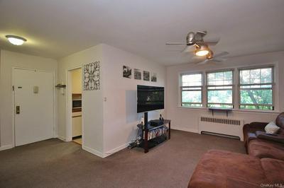 92 UNDERHILL AVE APT 2B, West Harrison, NY 10604 - Photo 2