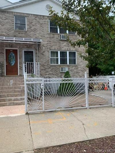 239 HUSSON AVE, BRONX, NY 10473 - Photo 1