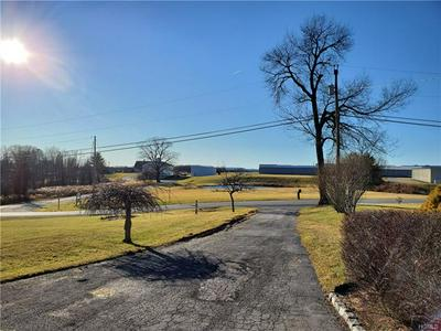 96 N SMITH RD, LAGRANGEVILLE, NY 12540 - Photo 2