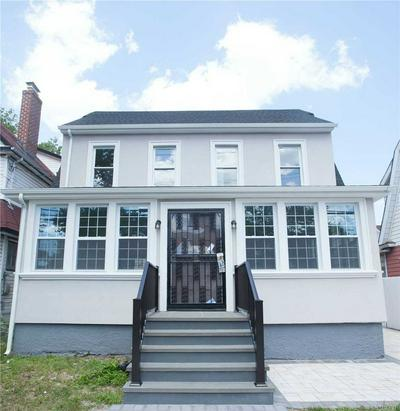 21307 110TH AVE, Queens Village, NY 11429 - Photo 1