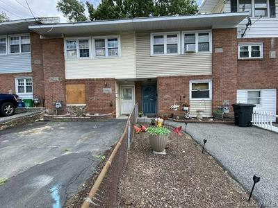 16 KENNEDY DR, Haverstraw Town, NY 10993 - Photo 2