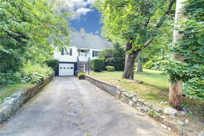 72 VALLEY TER, Rye Town, NY 10573 - Photo 1