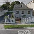163 DAVIS AVE, Inwood, NY 11096 - Photo 1