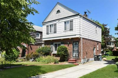141-39 73RD TER, Kew Garden Hills, NY 11367 - Photo 2