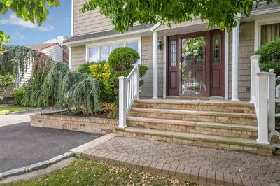 3997 WELLWOOD RD, Seaford, NY 11783 - Photo 2
