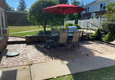 6 HILLTOP ACRES # 6, Yonkers, NY 10704 - Photo 1