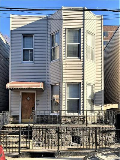 2318 BELMONT AVE, BRONX, NY 10458 - Photo 1