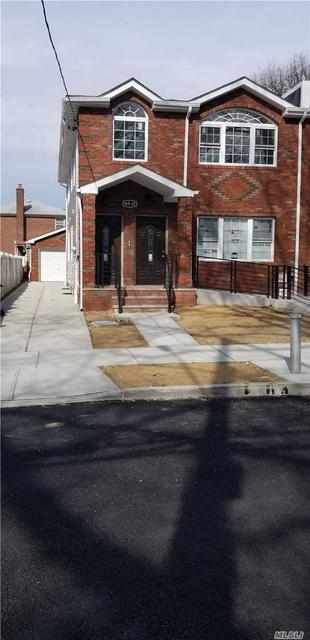 14442 231ST ST, Springfield Gdns, NY 11413 - Photo 2