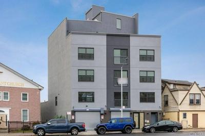 104-22 ASTORIA BLVD, E. Elmhurst, NY 11369 - Photo 1