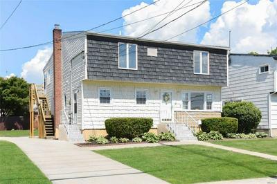 56 CHESTER RD, Lynbrook, NY 11563 - Photo 2