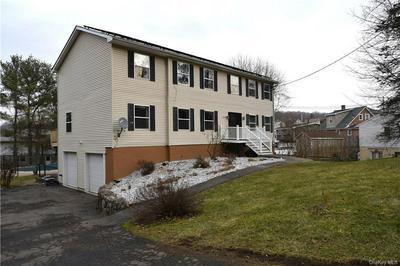 659 CATHERINE ST, Peekskill, NY 10566 - Photo 1