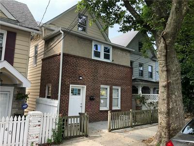 142 N TERRACE AVE, Mount Vernon, NY 10550 - Photo 1