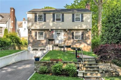 10 FAIRWAY DR, Eastchester, NY 10709 - Photo 2