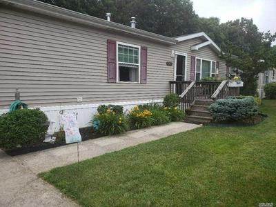 638 FRESH POND AVE UNIT 344, Calverton, NY 11933 - Photo 1