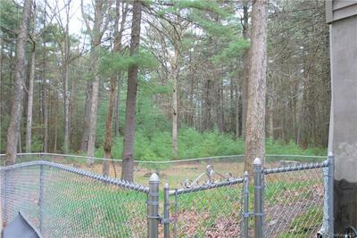 90 ROWLEY RD, Lumberland, NY 12732 - Photo 2