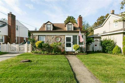 28 NEW ST, Lynbrook, NY 11563 - Photo 1