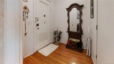 2 LOCKWOOD AVE APT 1A, Eastchester, NY 10708 - Photo 2
