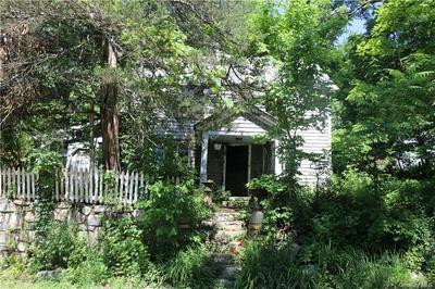 149 BARGER ST, Putnam Valley, NY 10579 - Photo 1