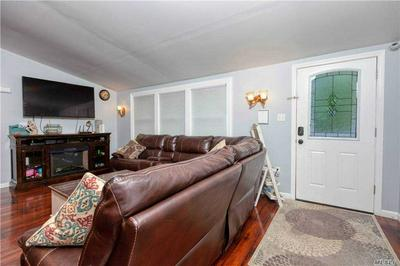 54 W 2ND ST, Ronkonkoma, NY 11779 - Photo 2