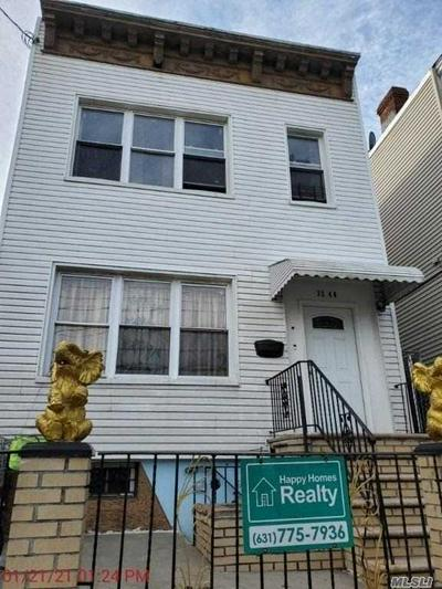 32-48 101ST ST, E. Elmhurst, NY 11369 - Photo 2
