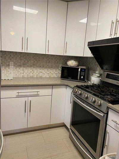 528 115TH ST # 528D, Flushing, NY 11356 - Photo 2