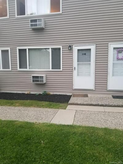 11 FISHKILL GLEN DR, Fishkill, NY 12524 - Photo 1