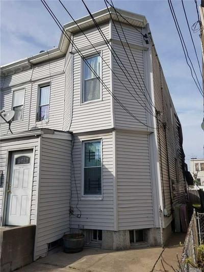 104-01 REMINGTON ST, Jamaica, NY 11435 - Photo 2
