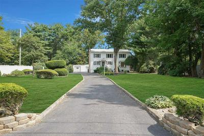 70 DIX HWY, Dix Hills, NY 11746 - Photo 1
