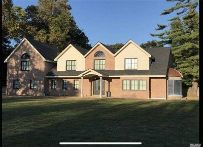1341 HARBOR RD, Hewlett, NY 11557 - Photo 1