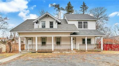 42 STATE ROUTE 17M, HARRIMAN, NY 10926 - Photo 1