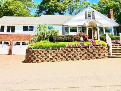 45 LONG ST, South Huntington, NY 11746 - Photo 1
