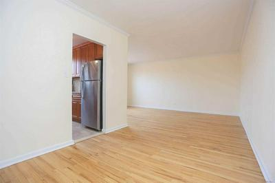 32-25 88TH STREET D607, East Elmhurst, NY 11369 - Photo 2